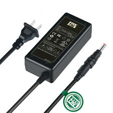 Fite On 65W Dc Adapter Charger for Dell-Inspiron I7353-4371Blk I7353-8403Blk Psu