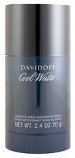 Davidoff Cool Water 70 G 75 Ml Deodorant Stick