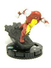Heroclix Fear Itself - #029 Colossus-Super Rare