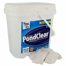 Airmax Pond Clear Defense - 24 x 4 oz Packets PondClear