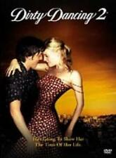 Dirty Dancing 2 - Havana Nights (DVD, 2004)