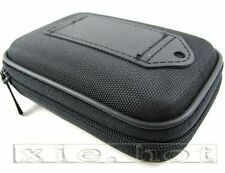 Camera Case bag For canon IXUS 135 225 132 255 140 117 245 510 A2500 A2600 A3500