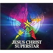 Andrew Lloyd Webber - Jesus Christ Superstar [Original Cast Recording] (2012)