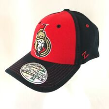 Zephyr NHL Mens Uppercut Hat