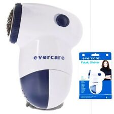 Clothes Shaver by Evercare Stainless Shaving Head New
