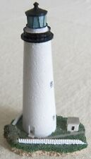 Harbour Lights This Little Light of Mine Ocracoke, Nc Lighthouse Collectible