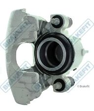 FORD FOCUS Mk1 1.6 Brake Caliper Front Right 98 to 04 Brakefit 1075560 Quality