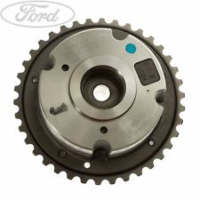 Genuine Ford Camshaft Sprocket 1796573