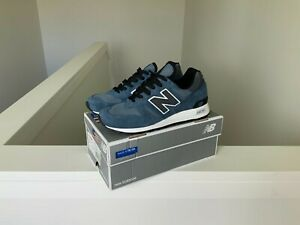 New Balance M 1300 CHR Made in USA US9