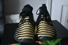 Adidas EQT Support Mid Dragonball Z Super Shenron Mens Size UK 7 US 7.5 trainers
