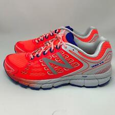 Athletic Running New Women Sale Orange For Shoes Balance qP66UwA7