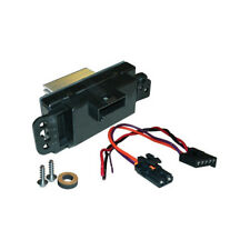 A/C Resistor Omega Environmental MT1805