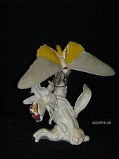 +# A002794_07 Goebel Archiv Prototyp Schmetterling Vogelflügler 35-011 Plombe