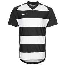 Ropa de hombre Nike color principal negro de poliéster