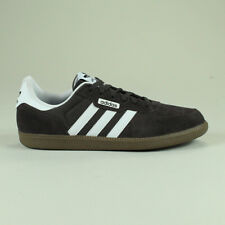 brown le adidas in scarpe da uomo su ebay