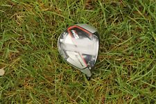 NEW TAYLORMADE M5 3 Wood 15* Head Only