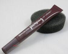 New Revlon Kiss Plumping Lip Creme Lip Plumper-545 Rich Bordeaux
