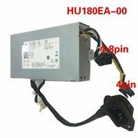 FOR Dell Optiplex 3030 ALL IN ONE AiO 180W Power Supply 2Y4D5 R50PV HU180EA-00