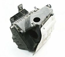 Airbox Air Box Filter Cleaner 1.8T VW Passat B5.5 02-05 - 3B0 133 837 AJ