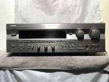 Yamaha RX-V795aRDS,Dolby Digital DTS AV Receiver,Titan,FB,5x130 W Sinus,DGTL/DTS