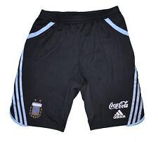 AFA argentina Adidas player issue Training short Adidas Medium with sponcer