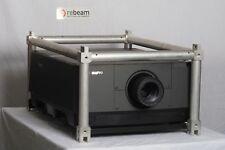 SANYO PLC-HF15000L Projector - 15000 ANSI HD TV DVD LCD (id14381)