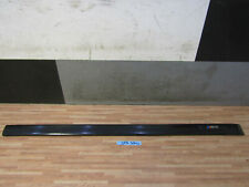 M Zierleiste links vorne + BMW 3er E36 Compact + Türleiste Original 2251379