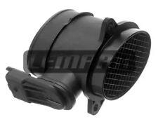 Luftmassensensor Standard LMF117