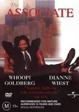 The Associate (DVD, 2003)