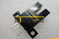 1PCS New Omron EE-SPX401 Photoelectric Sensor