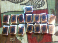 Yu-Gi-Oh! Repacks: Ultra, Super, And Secret Rares! FROM ALL SETS SALE!