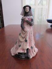Very Rare Beryl Clarke David Boyd Pottery  Australian Pottery 1940s 1950s ?