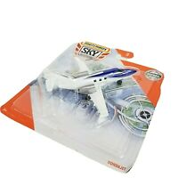 Matchbox 2020 Sky Busters HONDAJET 13/13 - 1:55 Scale Die-cast Private Airplane
