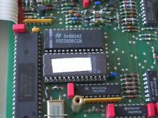Reparatur-Eprom Chip für 037906022BB (u.a. auch für AM EN DE CE)