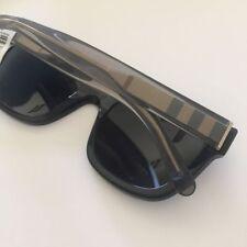 7c3db67b8411 Burberry Women's Sunglasses for sale   eBay