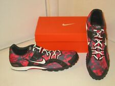 Nike Zoom Waffle XC VI 6 Running Cross Country Track Spikes Shoes Mens 12.5