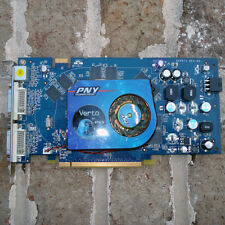 Computer Hardware - Video Card - NVIDIA GeForce 7900 GT 256 MB PCI Express x16