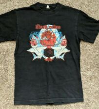 BLACK COBRA metal band Shirt Small - Weedeater High on Fire, Torche, Bongzilla