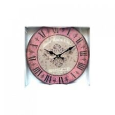 "Horloge pendule murale ""Maison marion"""