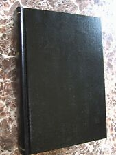 Memoirs of Robert Houdin 1859 TRUE First Edition;Houdini's Magician Inspiration!
