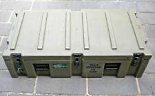 Space Case.Ex army Military surplus.11005531ss. ARB Trimcast Spacecase Pelican