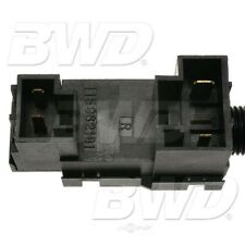 Brake Light Switch BWD S6063