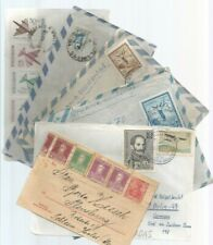ARGENTINA COVERS