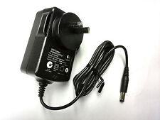 Power Supply adaptor for HITACHI battery radioTRK100 DAB MP3 240 OZ Plug