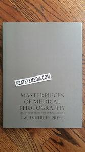 JOEL PETER WITKIN-BOOK-PHOTO-PHOTOGRAPHY-MEDICAL-ANATOMY-SKULL,SKULLS,ANTIQUE