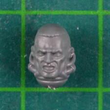 Adeptus Custodes Allarus Custodians Body B Warhammer 40k 10820