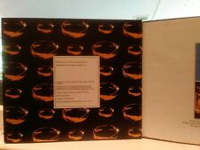 The Filmbook Of J.R.R. Tolkien'S The Lord Of The Rings 1St Edition 1978 Book