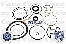 SWAG Hydraulic Pump Gasket Set Fits MERCEDES T1 W463 W140 W124 S124 0004604780