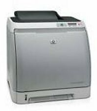 HP Color Jet 2605  Printer 6 months warranty from THE LASER PRINTER CENTRE