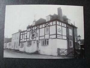 Postcard of Stilton, Huntingdonshire